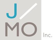 J MO Inc.